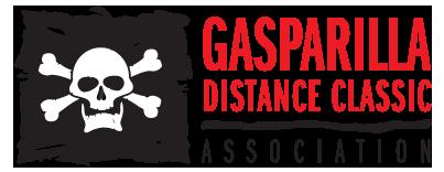 GDCA-Logo