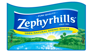 ZH_logo