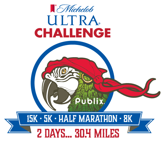 2015-MichUltra-Challenge